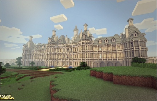 minecraft-fallen-kingdoms