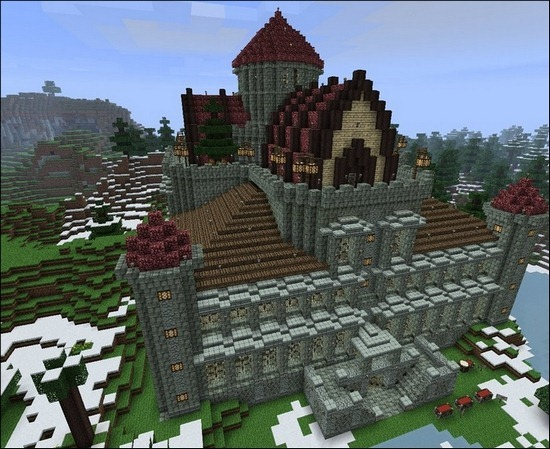 minecraft-movie-palace-2