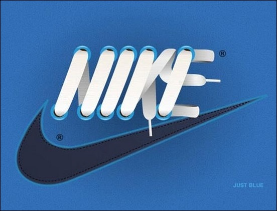 nike-laces
