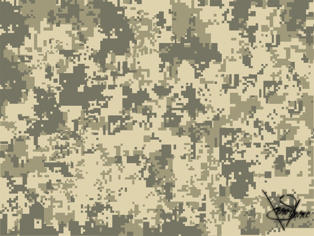 30 combat camouflage textures and patterns creative cancreative can