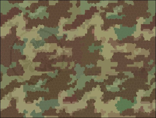 polygonal-digitized-camo-