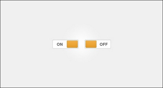 simple-on-and-off-button-switch