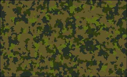 simulated-finland-forest-camo-