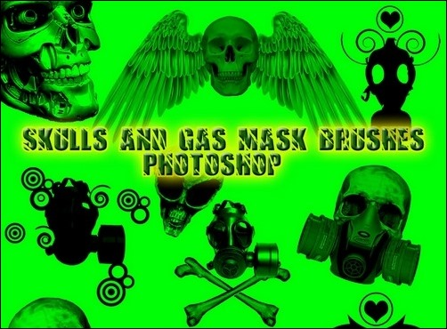 skull-and-gas-mask