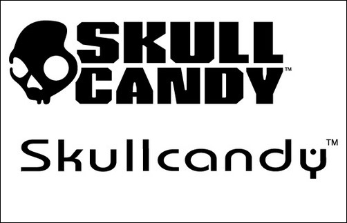 skull-candy-abr