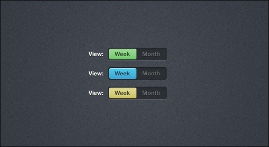 sort-switches-toggles-psd
