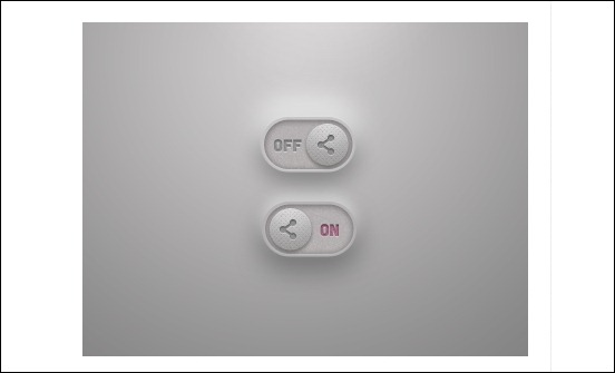 toggle-switch-free-psd