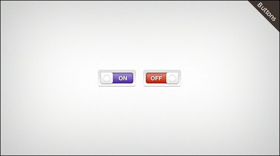 toggle-switches-psd
