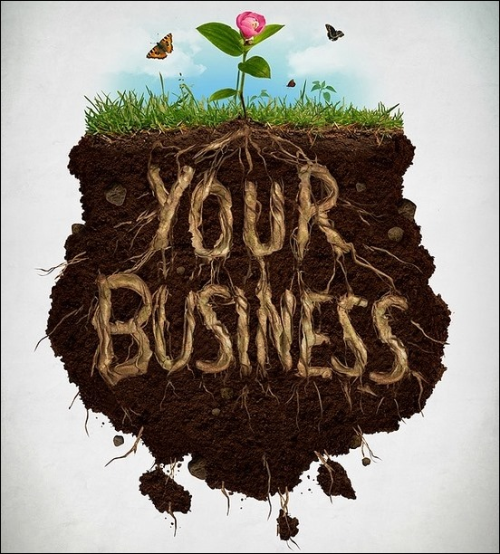 your-business