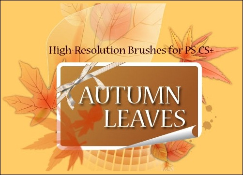 15-hi-res-autumn-leaves-photoshop-brushes