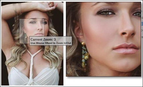 Featured-Zoom-jQuery
