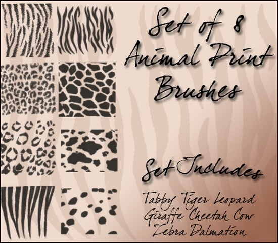 animal-print-brushes[3]