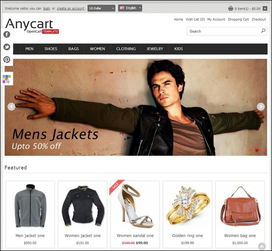 anycart-elegant-and-responsive-opencart-theme