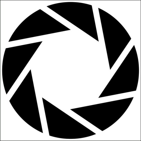 aperture-science-logo