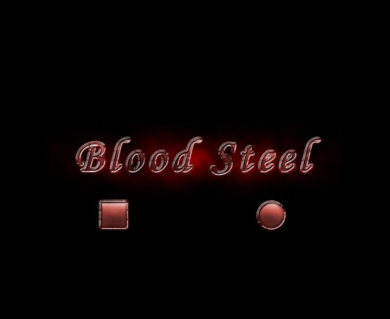 blood-steel-style
