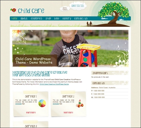child-care-creative