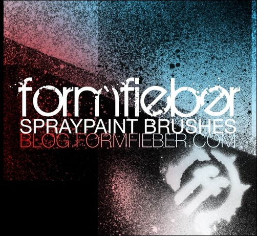 formfieber-spray-paint-brushes