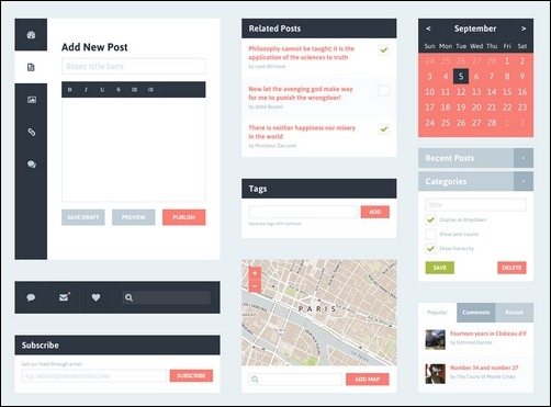 freebie-psd-flat-ui-kit-2