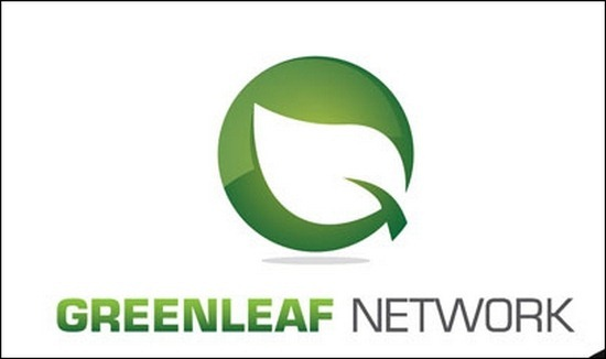 green-leaf-network