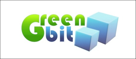greenbit-logo