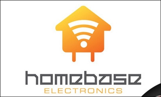 homebase-electronics