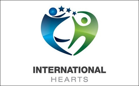 international-hearts