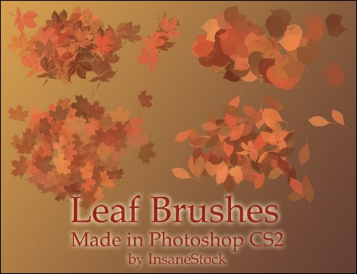 leaf-brushes-1