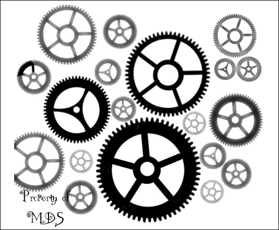 mds-clockwork-ps-brushes-v2