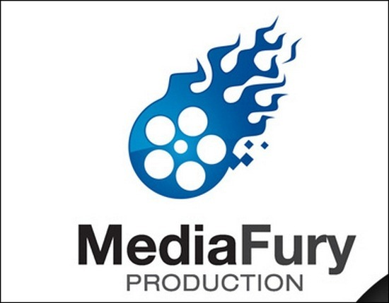 media-fury-production