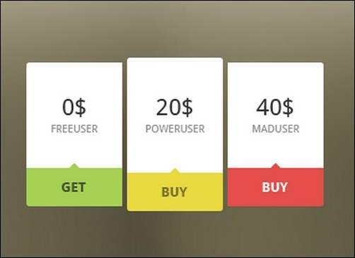 mini-pricing-tables-free-psd