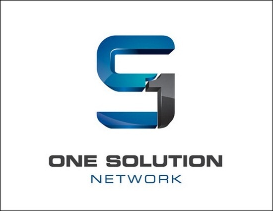 one-solution-network