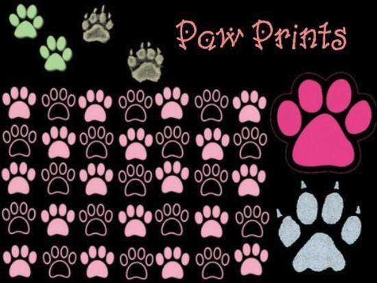 paw-print-brushes[3]