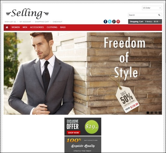 selling-multipurpose-theme