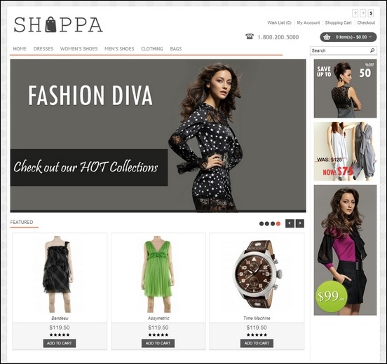 shoppa-multipurpose-opencart-theme