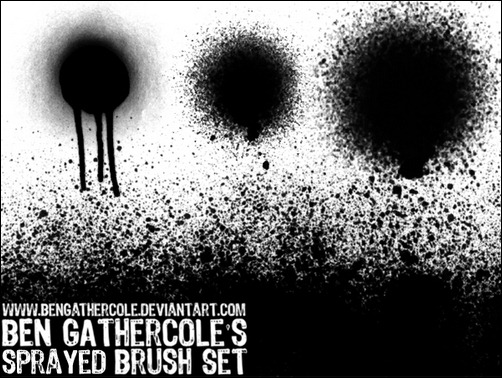 spray-can-brushes