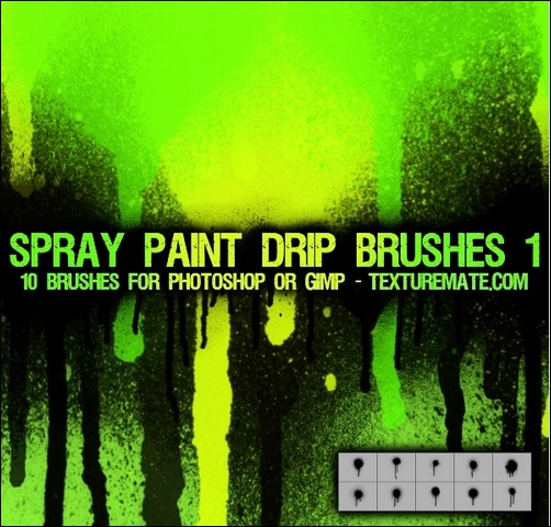 spray-paint-drip-brushes-1