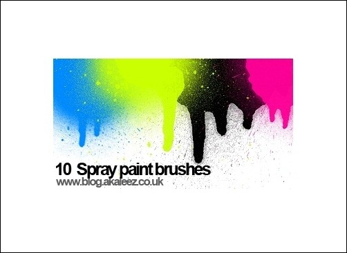 spray-paint-set-brushes