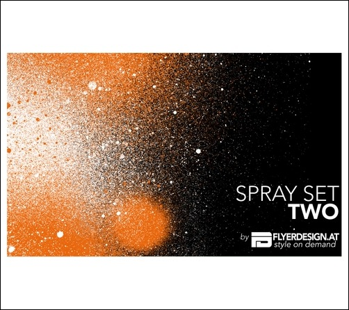 spray-set-two