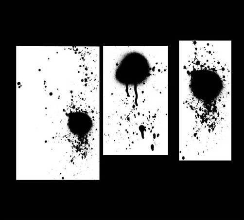 spray-splat-brushes-for-ps2