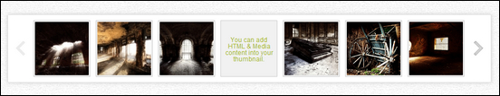 thumbnail-scroller-wordpress-plugin