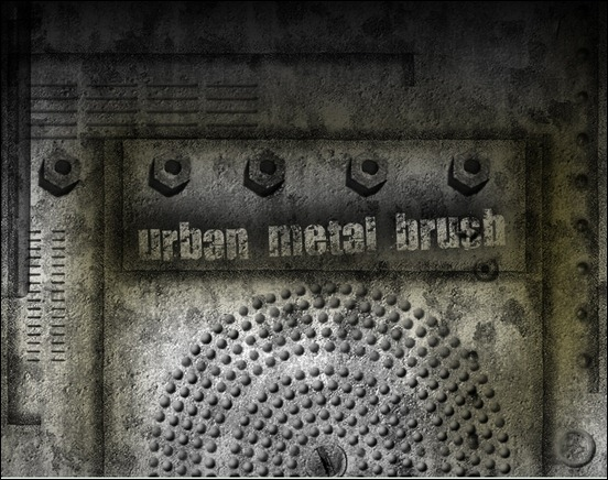 urban-metal-brushes