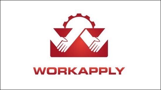 work-apply-logo