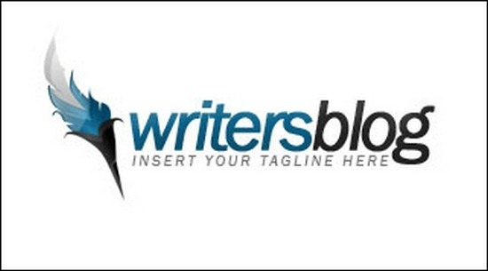 writers-blog