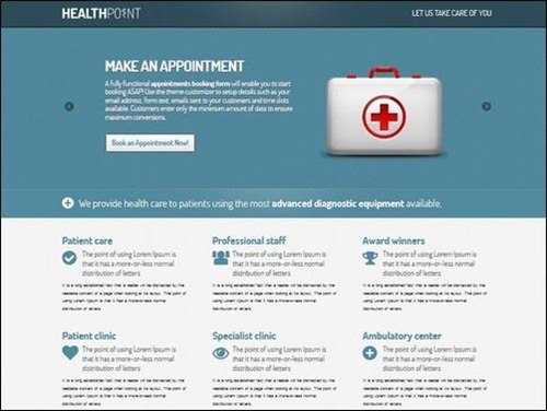 Health-Point-Landing_thumb[1]
