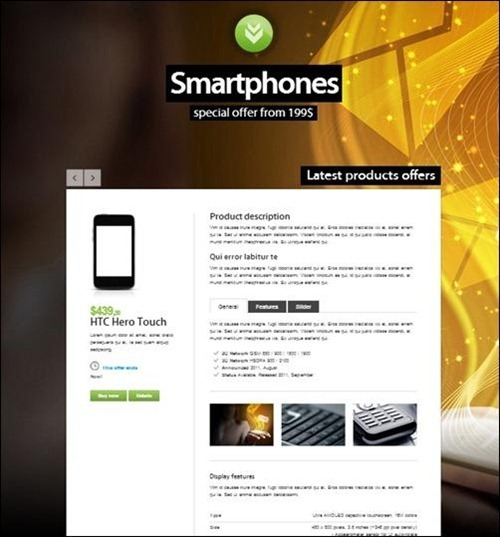 Materia-Landing-Page_thumb[1]