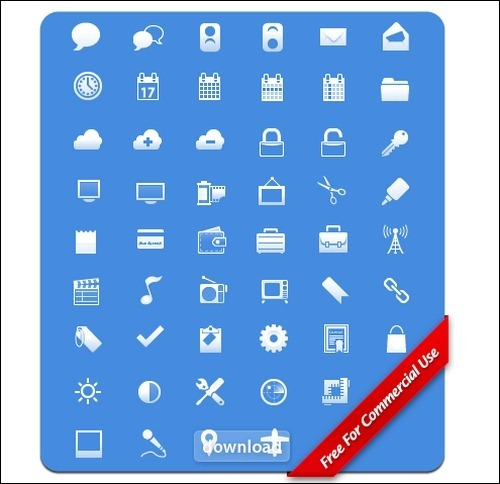 free-iphone-toolbar-icons[3]