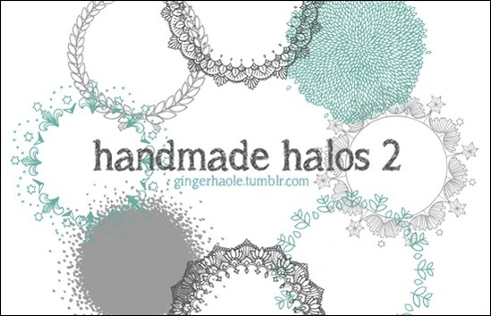 handmade-halo-brushes