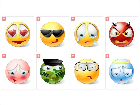 iconset-vista-style-emoticons-by-icons-land