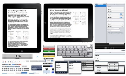 ipad-stencils-for-omnigraffle