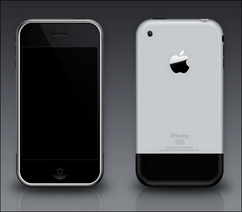 iphone-3gs-psd